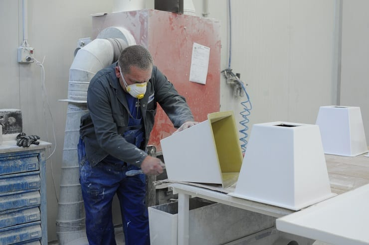 firma_podukcyjna_malowanie