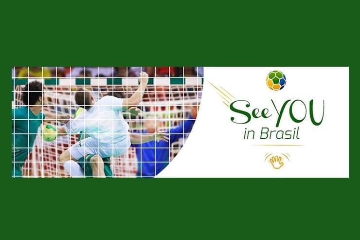 Bramki Interplastic wygrały Igrzyska w Rio!