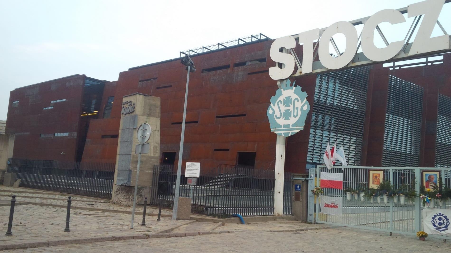 Produkcja dla branży muzealnej