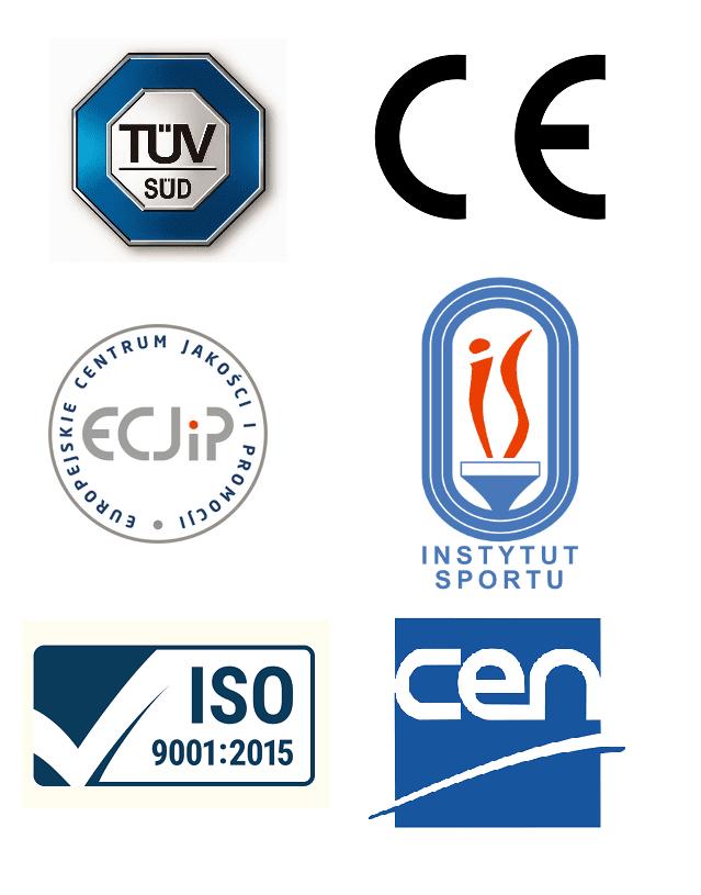 logotypy_certyfikaty