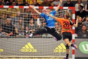 2015 World Women_s Handball Championship 2