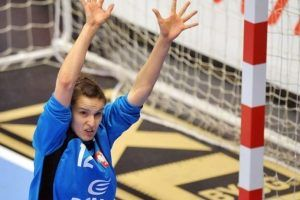 2015 World Women S Handball Championship 1