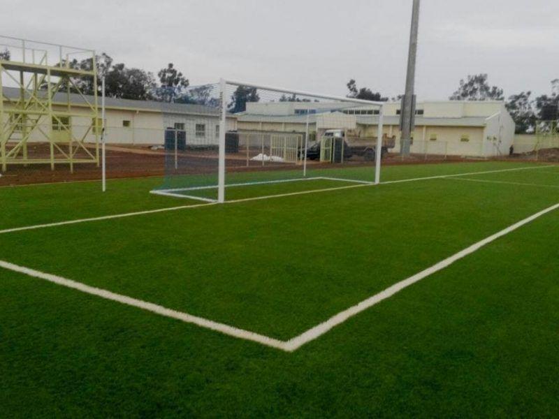 National Stadium in Kigali, Rwanda (1)