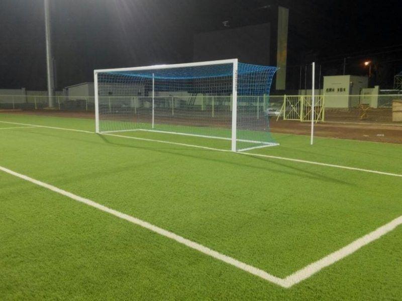 National Stadium in Kigali, Rwanda (2)