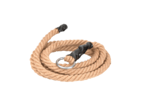 Climbing rope - 3 m