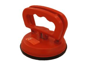 Vacuum sucker PRO (30 kg)