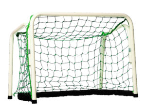 60x45 cm foldable goal
