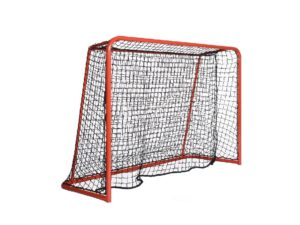 160x115 cm IFF approved floorball goals