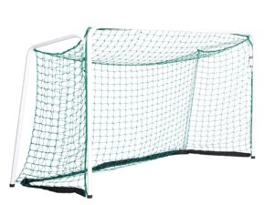 105x140 cm Collapsible Goal