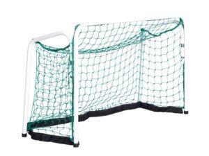 90x60 cm foldable goal