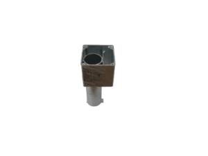 Socket for corner flag 50 mm PRO