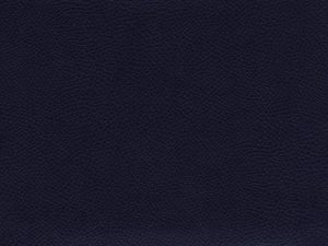 Floor protection in rolls - Graphite