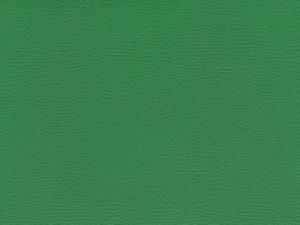 Floor protection in rolls - Green