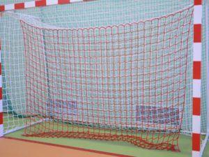 Catch nets 3x2 m (ball-stop net) PP 5 mm