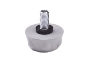 Śruba bezpieczna 30 mm (gwint M12)