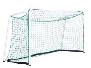 140x105 cm foldable goal