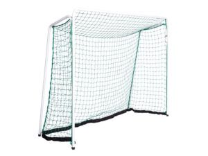 160x115 cm foldable goal