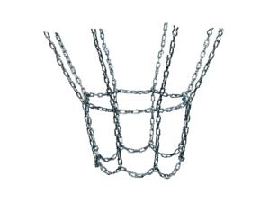 Basketball net (steel chain)