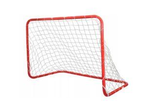 60x45 cm telescopic goal