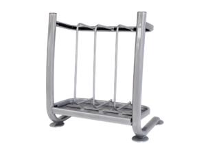 Training Bar Rack