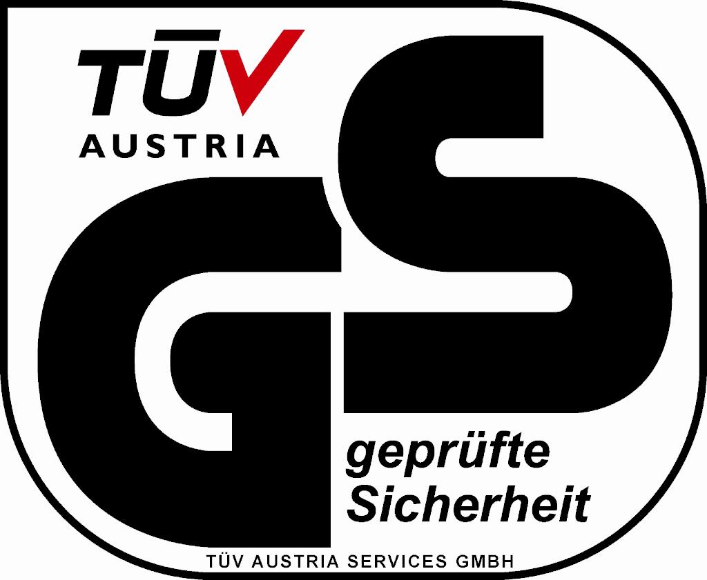 GSundTUEV Services V2 DRUCK 1024